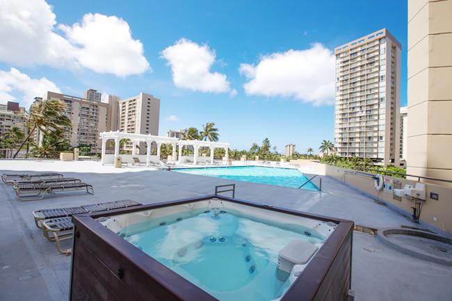 HawaiianMonarch06.000