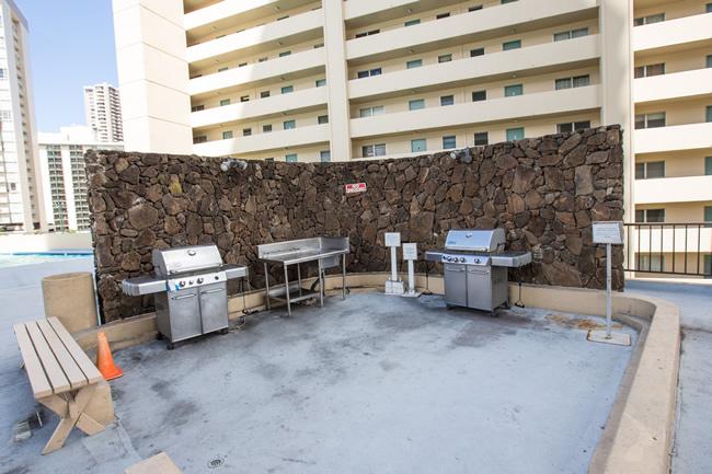 HawaiianMonarch13-04