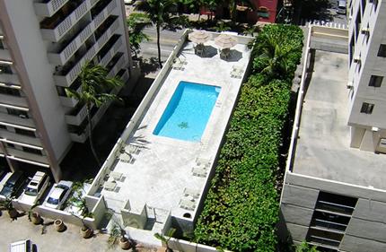 WaikikiParkHeights2