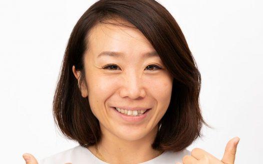 Mayumi レイハワイ不動産