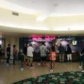 カハラモール 映画館