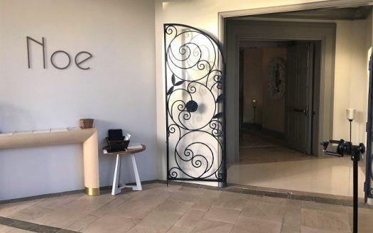 フォーシーズンズホテル コオリナ ノエ
