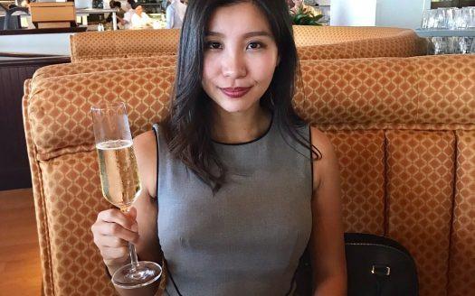 Kasumi Higuchi