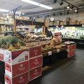 ニジヤマーケット ハワイ