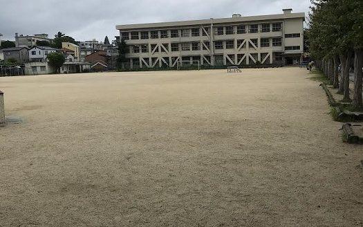 日本 短期体験入学 ハワイ