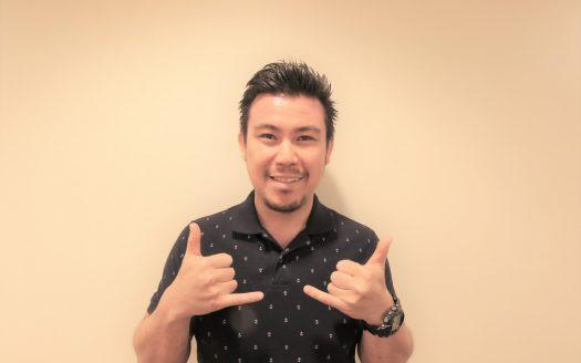 David Aki Nako