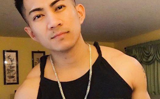 Ariel Villanueva