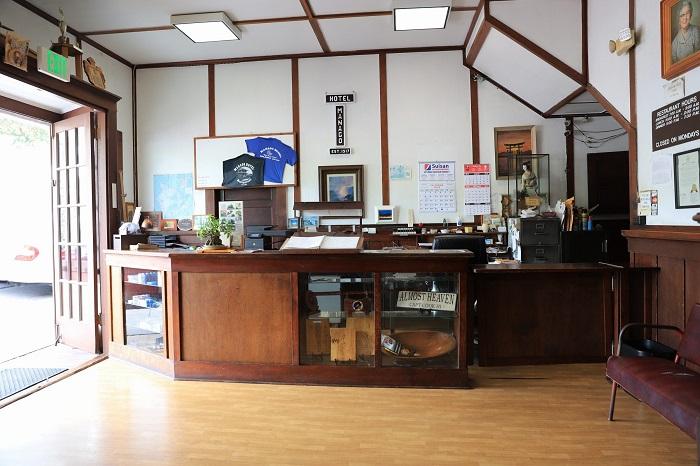 マナゴホテル ハワイ島 ポークチョップ