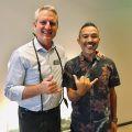 ハワイニュース Dan Cooke Hawaii News Now