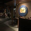 ロイズ タートルベイリゾートホテル ハワイ ノースショア