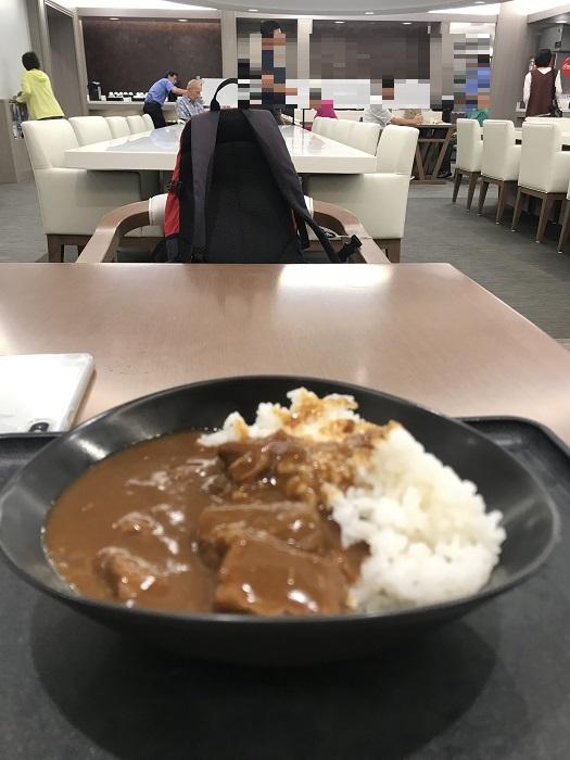 ホノルル空港 ダニエルイノウエ空港 ハワイ さくらラウンジ