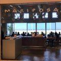 マリポサ ニーマンマーカス ハワイ アラモアナセンター