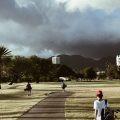 ハワイ ゴルフ 不動産