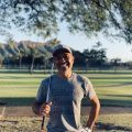 ハワイ ゴルフ