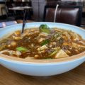 SXY Szechuan  四川料理 アラモアナ ハワイ