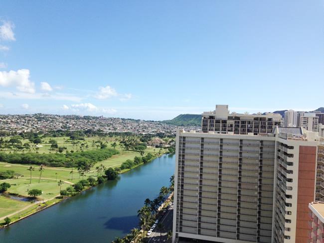 不動産 ハワイ 購入