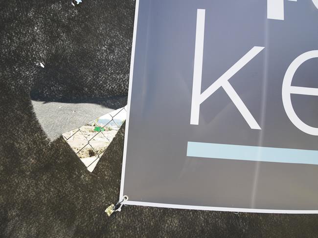 400 Keawe カカアコ