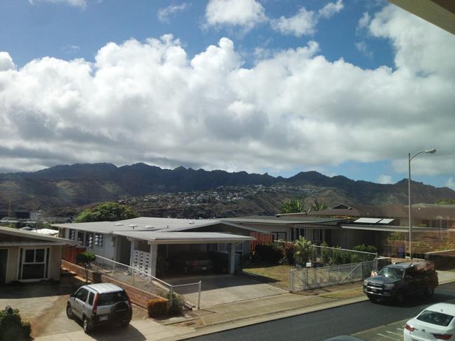 ハワイカイ 一戸建て